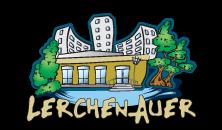 Freizeittreff  Lerchenauer