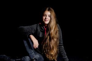 beresfotografie_Portrait_Freizeittreff_Lerchenauer-3927